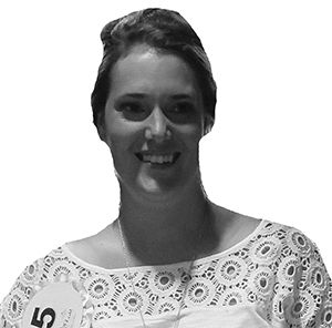 Gwendoline Corcaud