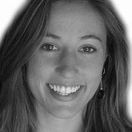 Gwyneth Larsen Headshot