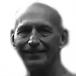 H. D. Carver