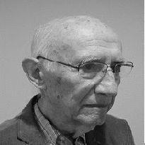 H. Hirsch Cohen