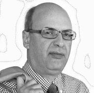 Hakim Ben Hammouda Headshot