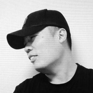 김학선 Headshot