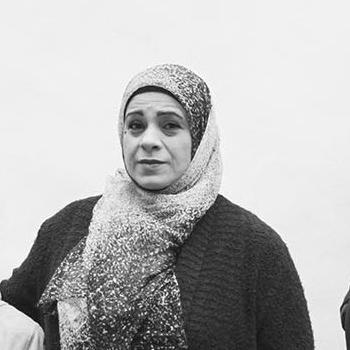 Hala Kamil