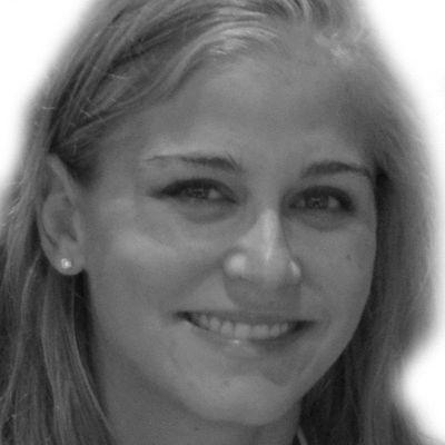 Haley Cohen
