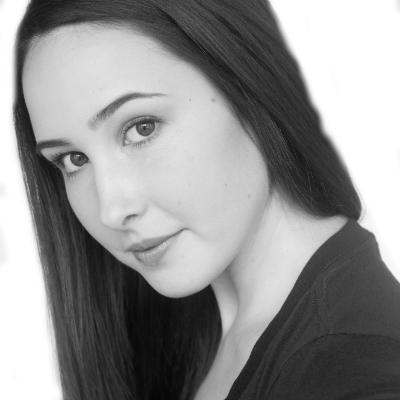Haley Robinson