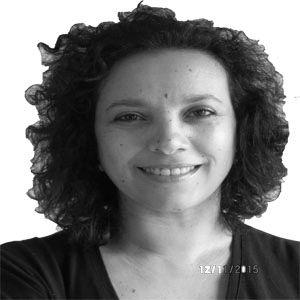 Halima Zeroug-Vial Headshot