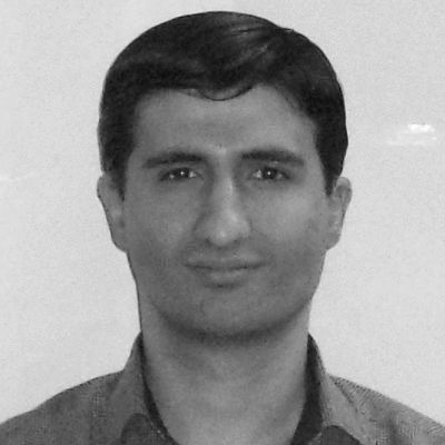 Hamid Naderi Yeganeh