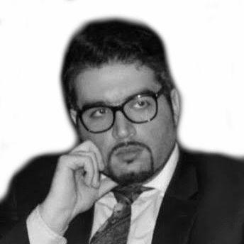 Hamza Shawy Headshot
