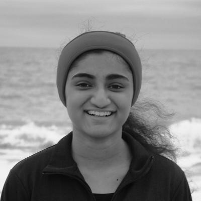 Hana Nazir