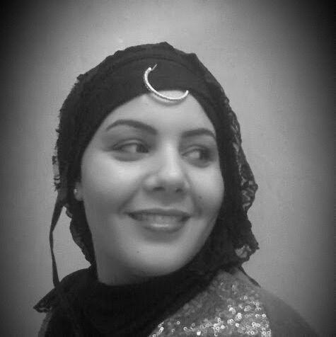 حنان النبلي Headshot