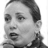 Hania Moheeb