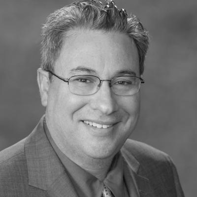 Hank Yuloff