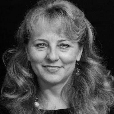 Hanna Bondarewska
