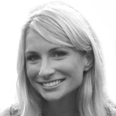 Hannah Helsabeck