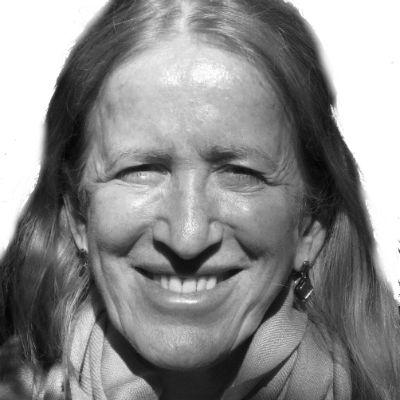 Hannah Laufer-Rottman