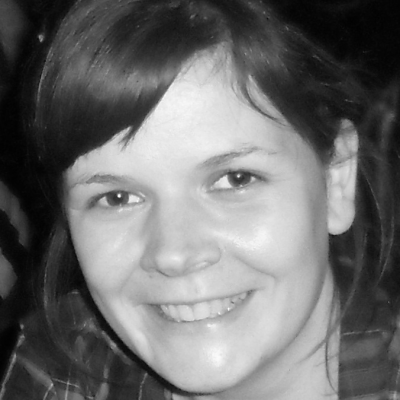 Hannah Massarella