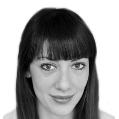 Hannah VanderPoel Headshot