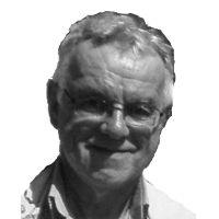 Hans-Joachim Löwer