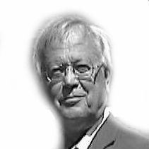 Hans-Reinhard Schmidt Headshot