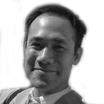 Han-Teng Liao