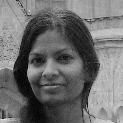 Harmeet Kaur Sidhu