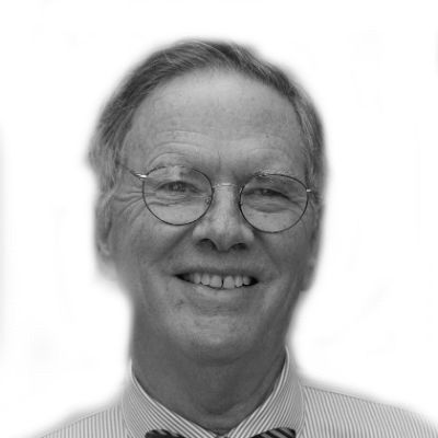 Harold C. Sox, M.D.