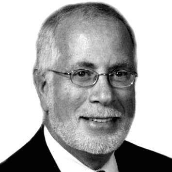 Harold I. Schwartz, M.D.