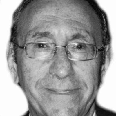Harold Nonken