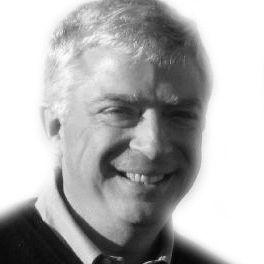 Harrison Hickman