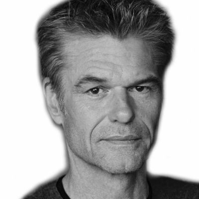 Harry Hamlin Whew39 Harry Hamlin