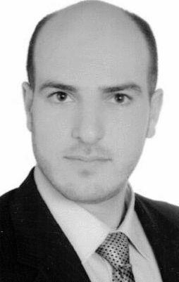 حسن أبو زيد Headshot