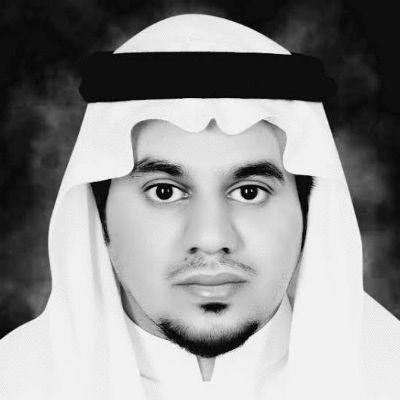 حسن الحجيلي Headshot