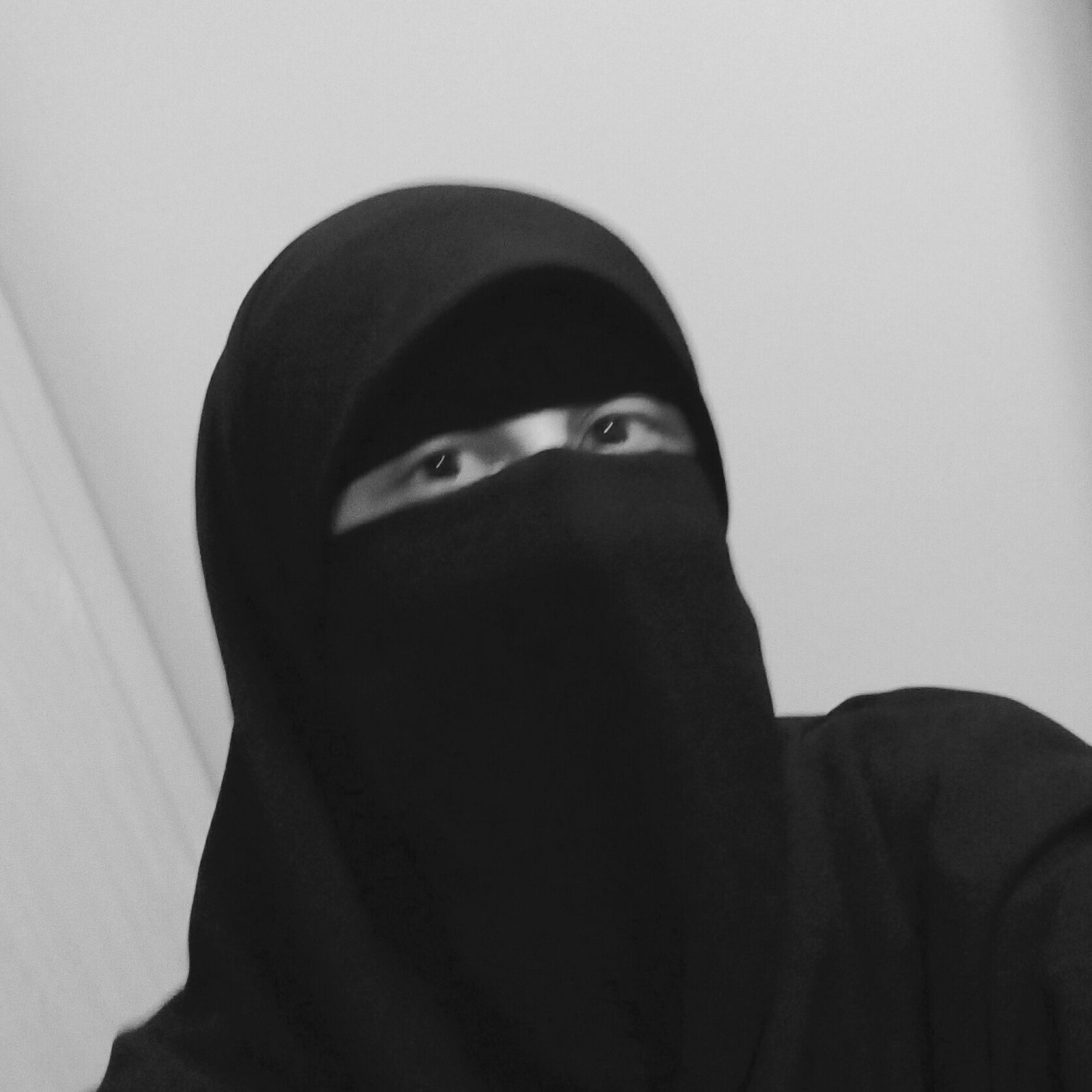 حسناء حمدي فتحي Headshot