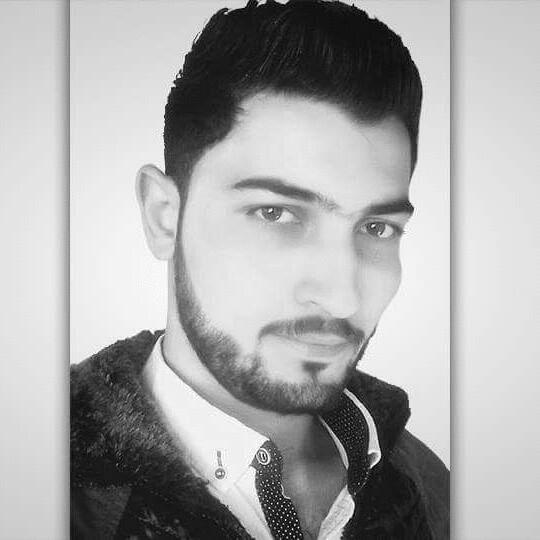 حسان كنجو Headshot
