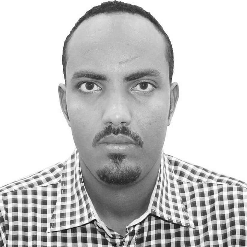 حسن محمود قرني Headshot