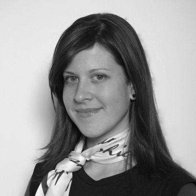 Hayley Coristine