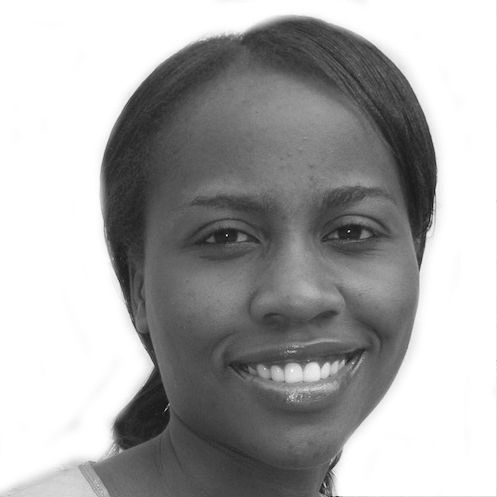 Hazel Namadingo
