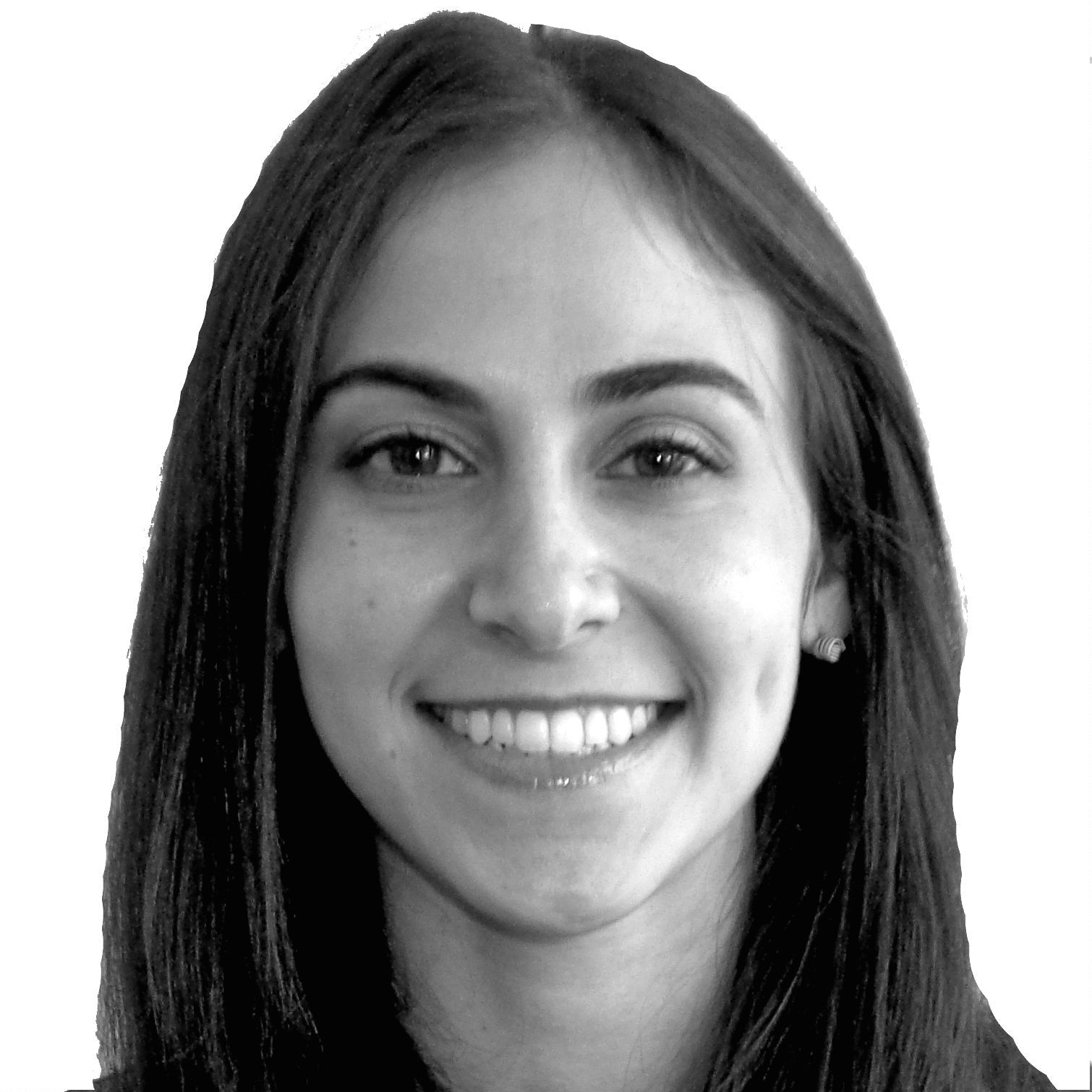 Heather Leibowitz