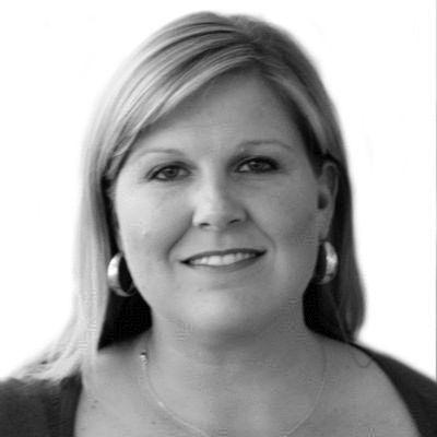 Heather Taylor-Miesle