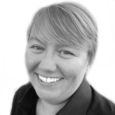 Heidi Farris
