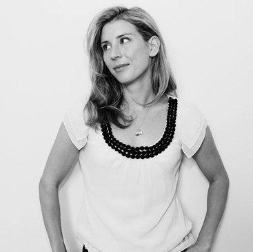 Heidi Isern