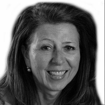 Heidi Kleinbach-Sauter