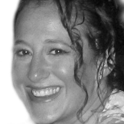 Helaine Krysik
