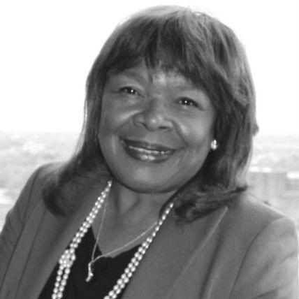 Helen Godfrey-Smith