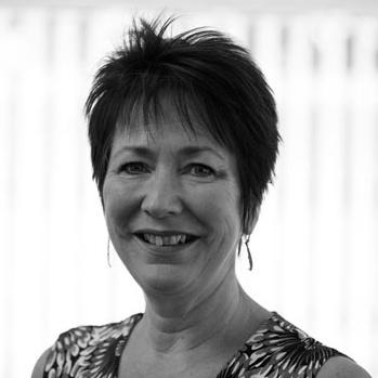 Helen McEntire