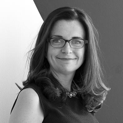 Helen McRae