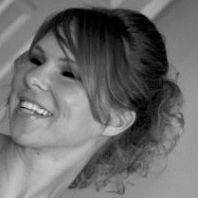 Helen Mincher