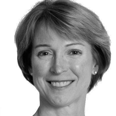 Helen Riess, M.D.