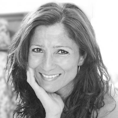 Helen Shair-Singh
