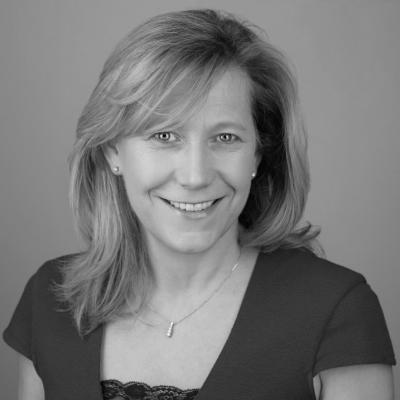 Helen Turier